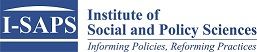 Institute of Social and Policy Sciences (I-SAPS) – Education Page